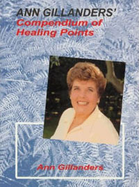 Compendium of Healing Points