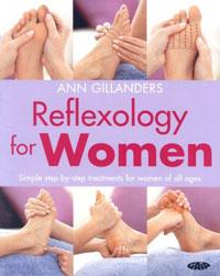 Reflexology for Women